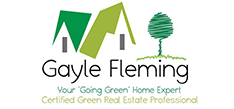 Gayle Fleming Realtor