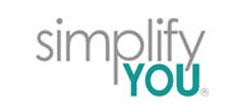 Simplify You Logo