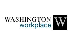Washington Workshop