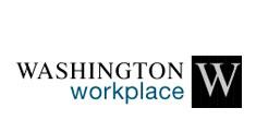 Washington Workshop