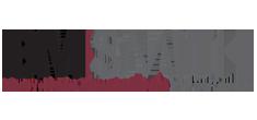 BM Smith Logo