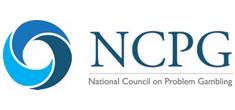 NCPG Logo