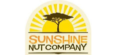 This is the sunshine-nut-company-logo