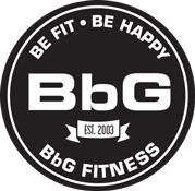 Round BbG Logo2013