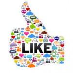 social media identity