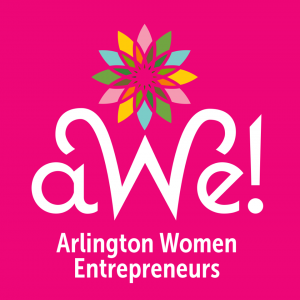 Arlington Women Entrepreneurs are AWEsome!