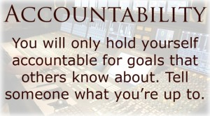Accountability Groups: How They Work and Why