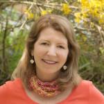 Karen Bate, founder & President, KB Concepts P.R.