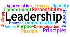 Authentic Leadership: Valuing Each Team Member