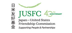 Japan US Friendship Commission